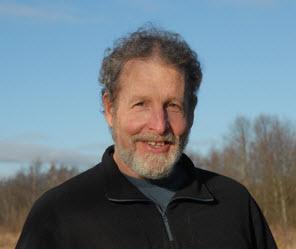 Jeff Chernove